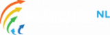 Logo van FutureNL