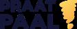 Logo van Praat Paal