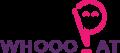 Logo van Whooo